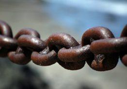 Désactiver le lien sur les termes d'une taxonomie associé à un contenu sous WordPress