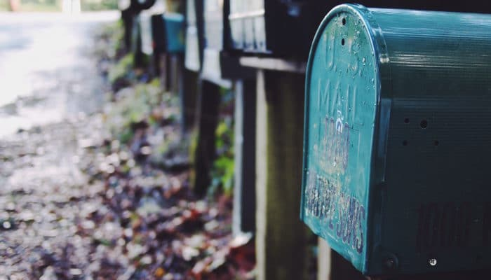 MailPress, solution ultime de gestion de newsletters sous WordPress