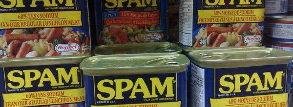akismet-spam