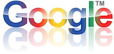 Intégrer Google Analytics sur votre blog WordPress