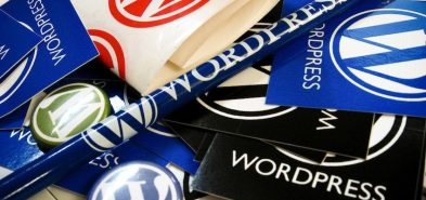Installer WordPress avec un client FTP