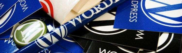 wordpress-goodies