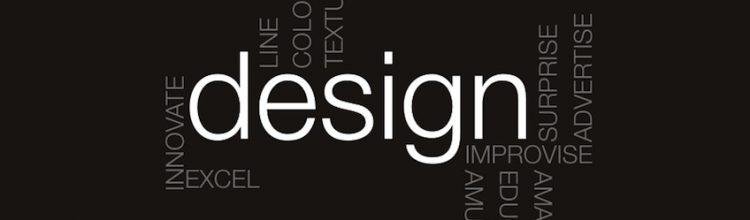 design-black