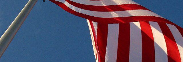 usa-drapeau