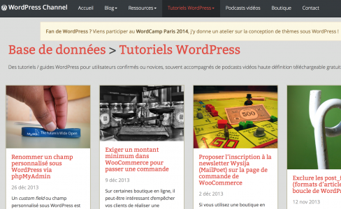 wordpress-channel-screenshot