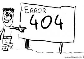 Détecter les erreurs 404 sur votre blog WordPress avec à Broken Links