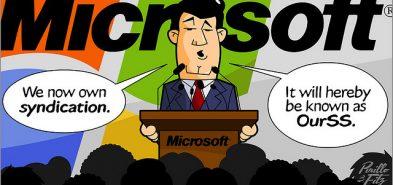Désactiver Windows Live Writer sous WordPress