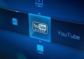 TubePress, le plugin alliant WordPress et YouTube