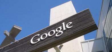 Configurer Google Analytics pour WordPress MU