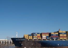 WordPress 3.0 et la gestion des outils d'import / export