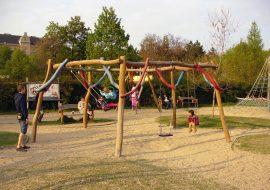 Créer des thèmes enfants (child themes) avec WordPress