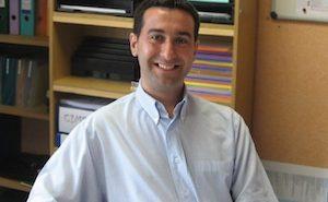 Interview de Benoît Catherineau, membre du staff WordPress Francophone