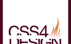 Interview de Bruno Bichet, intégrateur HTML / CSS