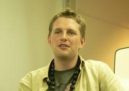 5 interviews exceptionnels de passionnés WordPress