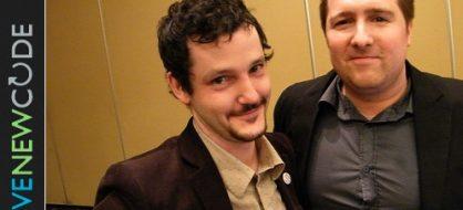 Interview des créateurs du plugin WPtouch Pro 2.0 de chez BraveNewCode