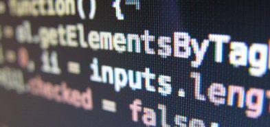 Déplacer automatiquement les fichiers JavaScript dans le footer de WordPress