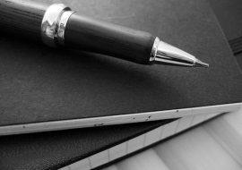 Supprimer le /blog des permaliens de WordPress 3.0 multisite