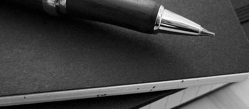 blog-stylo