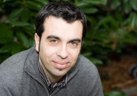 Interview de Francis Chouquet, webdesigner et fan de WordPress