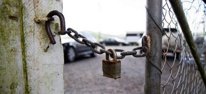 Modifier le mot de passe d'un utilisateur WordPress via phpMyAdmin