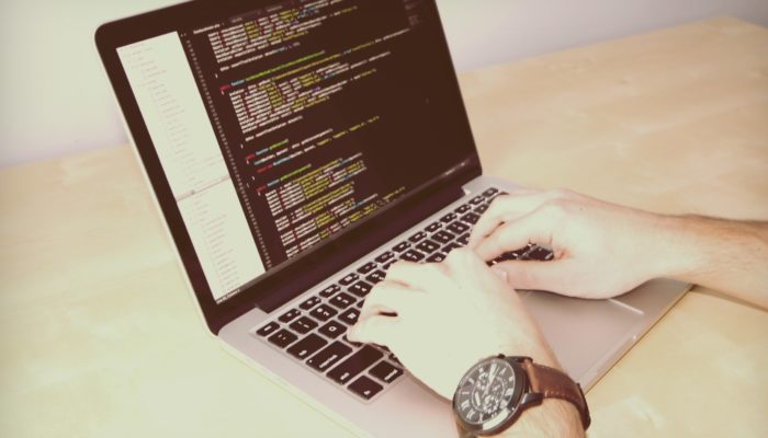 Lancement du projet WordPress Channel