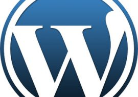 WordPress 3.1 Beta 1 à tester