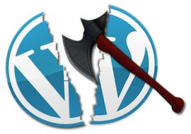 30 hacks PHP pour WordPress 3