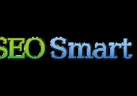 SEO Smart Links, un plugin WordPress pour votre référencement interne