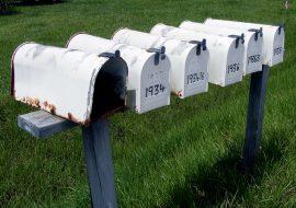 Publier vos articles par e-mail sur WordPress