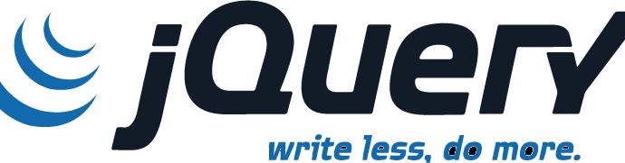 jQuery & WordPress – Créer votre slider personnalisé