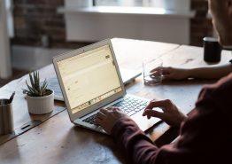32 thèmes premium WordPress GRATUITS à télécharger