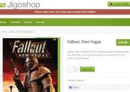 Jigoshop, créez votre boutique e-commerce avec WordPress