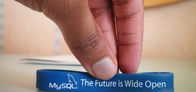 22 requêtes MySQL indispensables pour WordPress