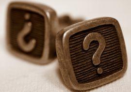 Comment obtenir des informations serveurs (PHP, MySQL) pour être compatible avec WordPress 3.2 ?