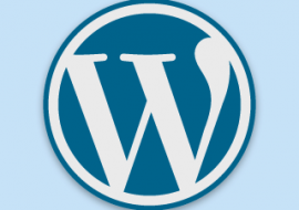 WordPress 3.3 beta à télécharger