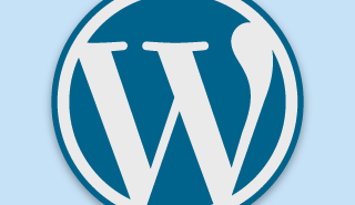 WordPress 3.2 Release Candidate 1 à télécharger