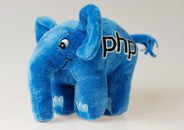Récupérer la première image d'un article via PHP pour WordPress