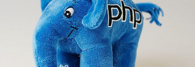 elephant-php-ini