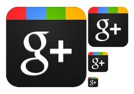 Ajouter un bouton Google +1 à votre blog WordPress