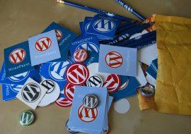 Ajouter des icônes aux custom post types de WordPress