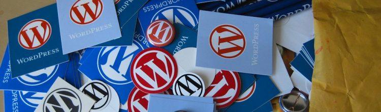 WordPress goodies