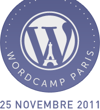 logo-wordcamp-paris-v2