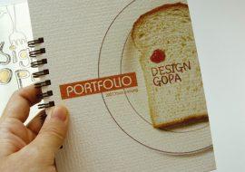27 thèmes portfolio premium pour WordPress