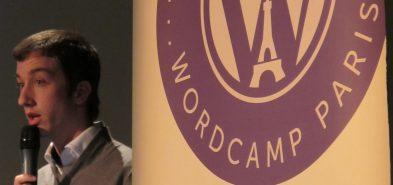 «WordPress en tant que CMS» – Retour sur le WordCamp Paris 2011, une première francophone