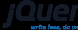 Utiliser jQuery avec WordPress pour un effet Slide Toggle