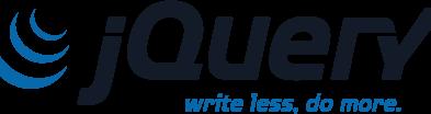 jQuery & WordPress – Une sidebar flottante