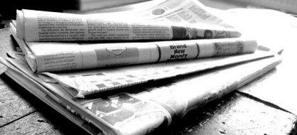 Afficher les articles récents sur votre site WordPress