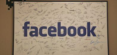 Facebook & WordPress – Intégrer une fanbox pour vos fans