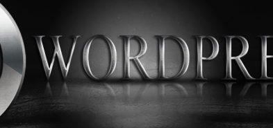 Les 12 meilleurs plugins WordPress