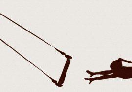 Acrobate, un thème WordPress premium responsive en HTML5